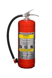 strażak toruń